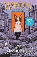 Books | Warrior Cats